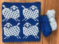 Flukten fra fårikålgryta Sheep, Knitted Hats, Knitwear, Knitting Patterns, Knit Crochet, Blanket, Handmade, Baby, Fabric Samples