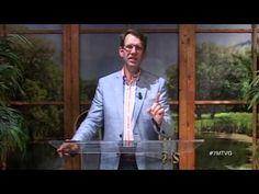 0066 Aanbidding in Geest en in Waarheid - YouTube