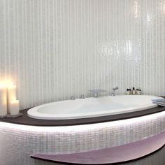 increation-interior-design-005
