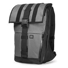 cff7dbe5c2 Weatherproof   Abrasion Resistant Bags    MISSION WORKSHOP
