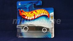 HOTWHEELS 2004 FIRST EDITIONS | THE GOV NER | 21/100 Rally Car, Hot Wheels, Diecast, The 100, 21st, Ebay