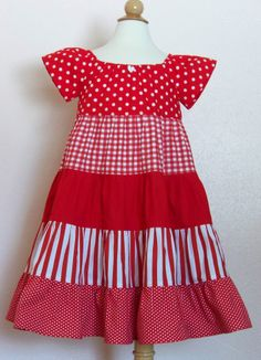 Valentine Twirl Dress Size @My Kids Drawers https://www.facebook.com/pages/My-Kids-Drawers/223718661039360?ref=hl https://www.etsy.com/shop/mykidsdrawers