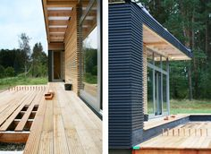 http://www.homedsgn.com/2011/07/11/summer-house-piu-by-patrick-frey-and-bjorn-gotte/