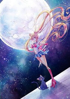 Sailor MoonYou can find Sailor moon and more on our website. Sailor Moon Sailor Stars, Sailor Moon Manga, Sailor Moon Crystal, Cristal Sailor Moon, Arte Sailor Moon, Sailor Moon Fan Art, Anime Moon, Sailor Scouts, Sailor Moon Personajes