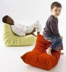 toddler armchair ideas - Google Search