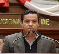 IMPULSA DIPUTADO ARTURO FERNÁNDEZ INICIATIVA PARA APOYAR A MADRES SOLTERAS