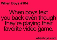 when boys post quotes | love girls boys cute love quotes teen quotes boy quotes ... OR hanging with friends:)