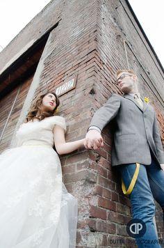 K+B WV (92 of 147) Lifestyle Photography, Fancy Dress, Indie, Retro, Wedding Dresses, Party, Fashion, Whimsical Dress, Bridal Dresses