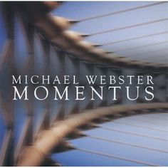 Shop Momentus [CD] at Best Buy. Find low everyday prices and buy online for delivery or in-store pick-up.