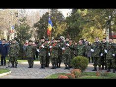 NEWS BUZAU -  Ziua Romaniei - 1 decembrie 2016 Buzau
