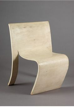 Https://www.google.se/blank.html. Plywood ChairPlywood ...
