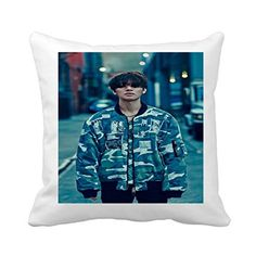KPOP Big Bang Made Group 14x14 Throw Hold Pillow Bolster ... https://www.amazon.com/dp/B01B72BN6Y/ref=cm_sw_r_pi_dp_2ApMxbZ87P9KG
