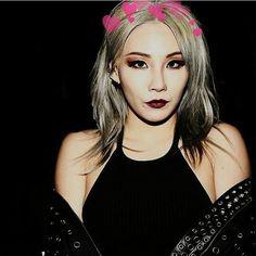 clqueenokta K Pop, Chaelin Lee, Lee Chaerin, Cl 2ne1, Perfect Curves, Ulzzang Girl, Most Beautiful Women, Ikon, Bigbang