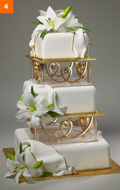1000 Images About Cake Stand On Pinterest Cake Stands