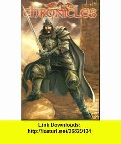 DRAGONLANCE CHRONICLES NO. 7 COVER B DEVILSDUE COMICS! (DRAGONLANCE CHRONICLES) MARGARET WEIS, RICHARD ISANOVE ,   ,  , ASIN: B000UTE5FC , tutorials , pdf , ebook , torrent , downloads , rapidshare , filesonic , hotfile , megaupload , fileserve