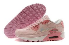 Outlet Air Max One Liberty Femme Air Max 2016 Femme Ii Kpu