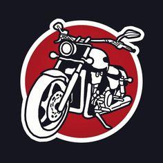 Bike Logo, Motorcycle Logo, Typography Logo, Art Logo, Motor Logo, Indian Drawing, Vintage Indian Motorcycles, Logo Wallpaper Hd, Motorcycle Wallpaper