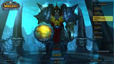 Sell or Buy wow accounts at EpicNPC, reach us for more https://www.epicnpc.com/forums/92-World-of-Warcraft-WoW-Accounts