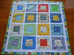 baby quilts - - Yahoo Image Search Results
