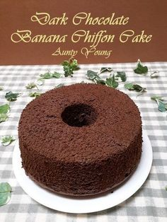 Chocolate Icing Recipes, Best Chocolate Cupcakes, Perfect Chocolate Cake, Chocolate Cake Pops, Chocolate Brownies, Sponge Cake Recipes, Easy Cake Recipes, Muffin Recipes, Icing Recipe For Cake