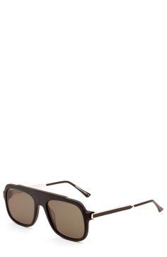 Мужские солнцезащитные очки Thierry Lasry, арт. VEL0CITY 701