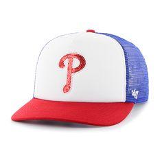 69 best philadelphia phillies hats images detroit game rh pinterest com