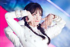 #nayeon #twice #kpop #twicenayeon #imnayeon #cutebunny #bunny #nabongs #asiangirl #koreangirl #beautiful #beauty #kpopidol #나연 #임나연 #트와이스