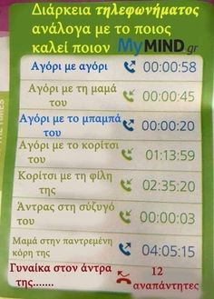 Τα YOLO της Κυριακής | Athens Voice Greek Memes, Funny Greek, Greek Quotes, Funny Facts, Funny Jokes, Hilarious, Funny Images, Funny Photos, Minion Jokes