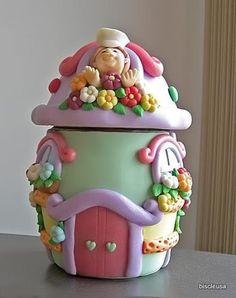 *Biscuit* && *EVA* - biskuit ,,porcelana fria - Comunidade - Google+