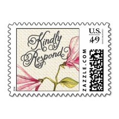 ==> reviews          Trellis - Kindly Respond - 4C - Pink Postage Stamp           Trellis - Kindly Respond - 4C - Pink Postage Stamp in each seller & make purchase online for cheap. Choose the best price and best promotion as you thing Secure Checkout you can trust Buy bestThis Deals         ...Cleck Hot Deals >>> http://www.zazzle.com/trellis_kindly_respond_4c_pink_postage_stamp-172151997713859426?rf=238627982471231924&zbar=1&tc=terrest