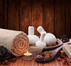 Zen Experience Massage and Wellness - Massage and Asian bodywork…