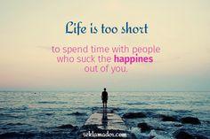 life-quote-3
