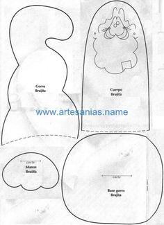 Artesanias 06