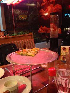 Mondaze dinner on. Family Bonding, In This Moment, Dinner, Dining, Food Dinners, Dinners