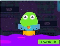 Miniclip    Play  online  games miniclip
