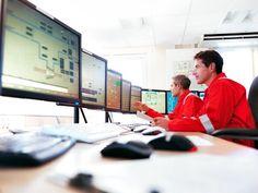 Explicamos neste artigo o que faz um técnico em automação industrial e instrumentação, suas principais atribuições, formação e salários. Confira as dicas!