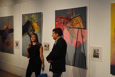 speach Wall Canvas, Painting, Art, Paper, Art Background, Painting Art, Kunst, Paintings, Performing Arts