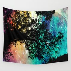 Check out society6curated.com for more! @society6 #photo #photography #photographic #wall #apartment #decor #homedecor #buy #shop #sale #shopping #apartmentgoals #sophomoreyear #sophomore #year #college #student #home #house #gift #idea #art #interiordesign #night #tree #sky