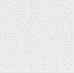 Matti Kujasalo: Sommitelma 1.9.2007, öljy kankaalle, liimattu levylle, 40x40 cm - Bukowskis Contemporary F178 Bukowski, Finland, Invitation, Paintings, Lettering, Design, Art, Art Background, Paint