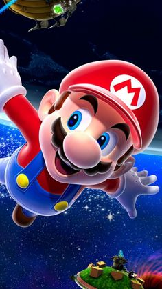 Super Mario Galaxy, The Legend of Zelda: Twilight Princess, New Super Mario Bros. Nintendo will launch a selection of its most pop.