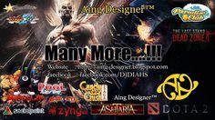 Wallpaper Terbaru dari Aing Designer yang mempunyai tujuan memberi semangat kepada Admin dan Author Aing Designer