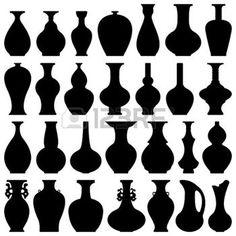 %D0%B2%D0%B0%D0%B7%D0%B0%3A+Pot+Pottery+Vase+Flower+Home+Interior+Decoration