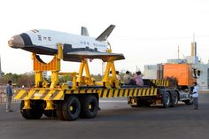 India's Reusable Launch Vehicle-Technology Demonstrator (RLV-TD) Successfully Flight Tested