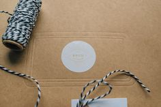 Wedding Welcome Pack - Kasia Bacq - Wedding Photographer