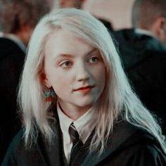 Estilo Harry Potter, Harry Potter Girl, Mundo Harry Potter, Harry Potter Icons, Harry Potter Tumblr, Harry James Potter, Harry Potter Pictures, Harry Potter Cast, Harry Potter Universal