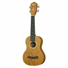 Oscar Schmidt Concert Ukulele Guitar Mahogany Body Geared Tuners Type - N/A, Electrical Compatibility (if applicable) - North American (unless otherwise specified), Ukulele Sizes, Dj Gear, Mandolin, Banjo, Schmidt, Music Lovers, Orchestra, Musical Instruments
