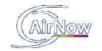 """AIRNow - link to gov website to check current air quality anywhere in the us.....planning to go jogging or on a picnic? Check your """"air quality"""" !"""