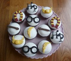 Someone needs to make these for me ASAP ~ *harry potter, art, beautiful, couple