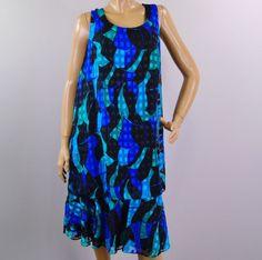 9b0abf81ee7d Dress and Tunic Top Vintage Lauren Michaels Mother Of The Bride Plus Size  Suit Size