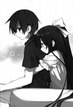 Anime sui vampiri yahoo dating